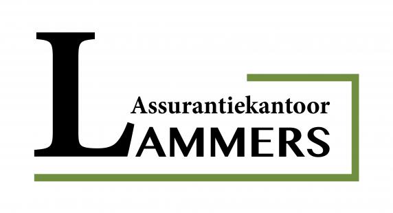 Assurantiekantoor Lammers